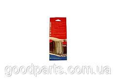 Лезвие скребка для стеклокерамических плит Electrolux (10 шт.) 50284158008