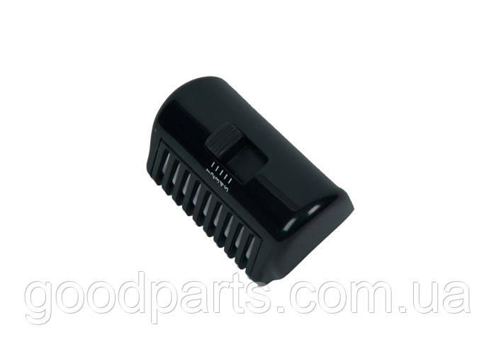 Режущее лезвие машинок для стрижки волос Rowenta CS-00110942
