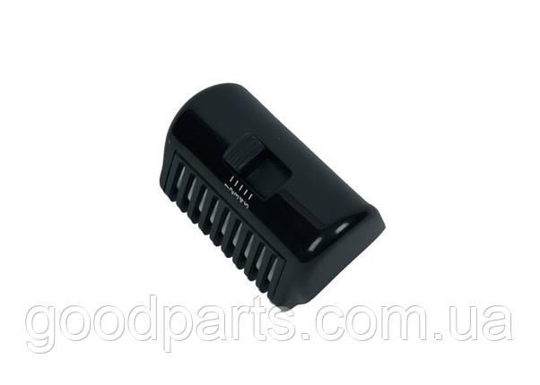 Режущее лезвие машинок для стрижки волос Rowenta CS-00110942, фото 2