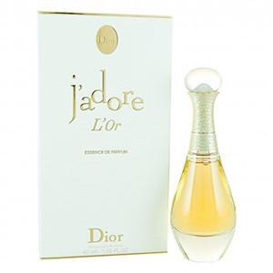 Christian Dior J adore L Or духи 40 ml. (Кристиан Диор Жадор Л Ор ... 75762138b17