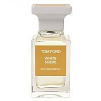 Tom Ford White Suede парфюмированная вода 100 ml. (Том Форд Вайт Суеде), фото 1