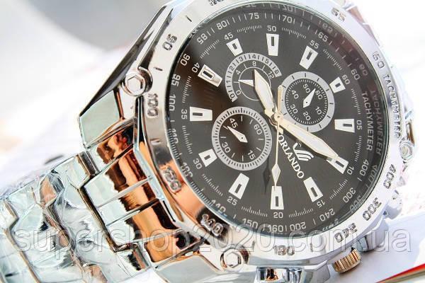 Мужские наручные часы Orlando