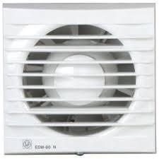 Вентилятор Soler&Palau EDM-80 N *230V 50*