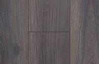 Ламинат SWISS KRONO Коллекция Liberty Rio Oak NM D 4748, 33 класс