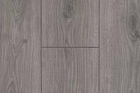 Ламинат SWISS KRONO Коллекция Liberty Natural Oak Brown PM D 4931, 33 класс