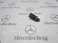 Датчик давления топлива MERCEDES-BENZ w211 e-class (A0041536728), фото 1