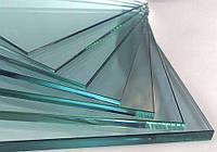 Флоат-стекло 2-10 мм (Формат 3210*2250 мм, 2250*1605 мм, 2550*1605 мм.)