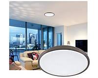 Функциональный настенно-потолочный светильник GLOBAL Functional Light 48W 1-GFN-48TW-02-C