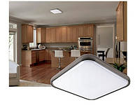Функциональный настенно-потолочный светильник GLOBAL Functional Light 1-GFN-72TW-02-S