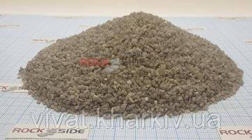 Песок кварцевый фракционированный ПК 1,6-2,5