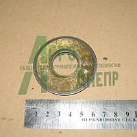 Элемент фильтрующий 54.57.020 А