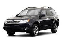 Forester III (SH) 2008-2011