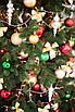 Искусственная елка литая Премиум 220, фото 10