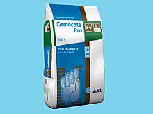 Osmocote Protect 4+8+11+2MgO+Te 5-6M