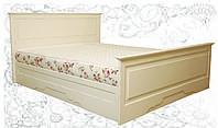 Деревянная Кровать двуспальная Provence