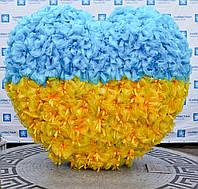 Туры по Украине на день независимости
