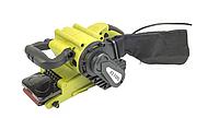 Ленточная шлифовальная машина ЛШМ-1250