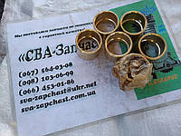 Втулка шатуна ЮМЗ-6 Д-65 верхней головки 50-1004115