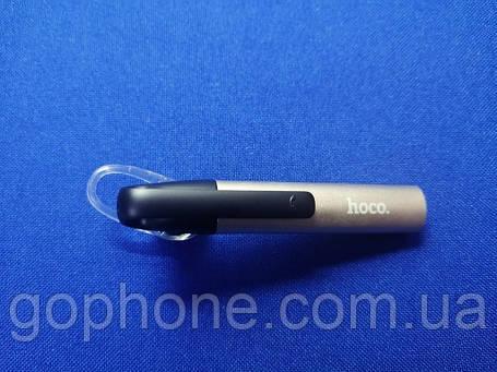 Bluetooth гарнитура Hoco E21, фото 2