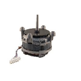 Двигатели для печей Unox