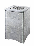 Облицовка из талькомагнезита KA 2120 для печей Kastor KSIS 27TS