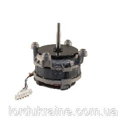 Двигатель KMT1012 для печей Unox XEVC, XEBC