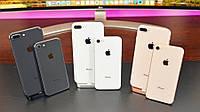 Акция! Apple Iphone 8 (4.7)! Лучшее качество! Полный комплект!