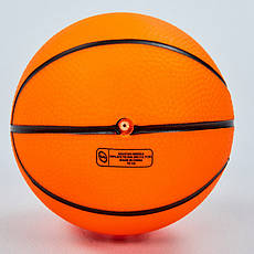 Щит баскетбольный SPALDING (поликарбонат) 56103CN, фото 2