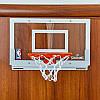 Щит баскетбольный SPALDING (поликарбонат) 56103CN, фото 5