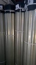 Шифер прозрачный в рулонах армированный стекловолокном АКЦИЯ 100% оригинал