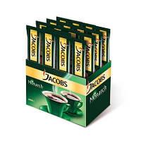 Кофе растворимый Jacobs Monarch Original  (20 шт.) (37598814)