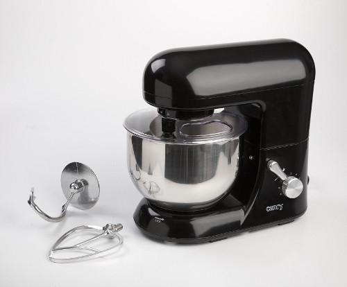 Кухонный комбайн Camry CR 4209