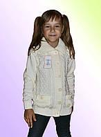 Детская кофта   № 0092