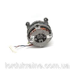 Двигун вентилятора КVN1130 для печі Unox XBC/XVC/XB/XV/XFT