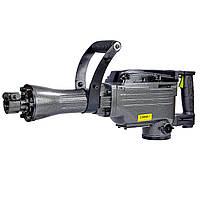 Электрический отбойный молоток TITAN PM1750