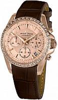 Женские часы Jacques Lemans 1-1724C