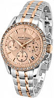 Женские часы Jacques Lemans 1-1724D