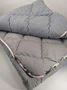 Одеяло 155*210 Шерстяное (бязь) ARDA Company