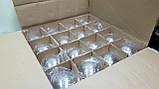 Заготовка - Шар пластиковый 10 см, фото 10