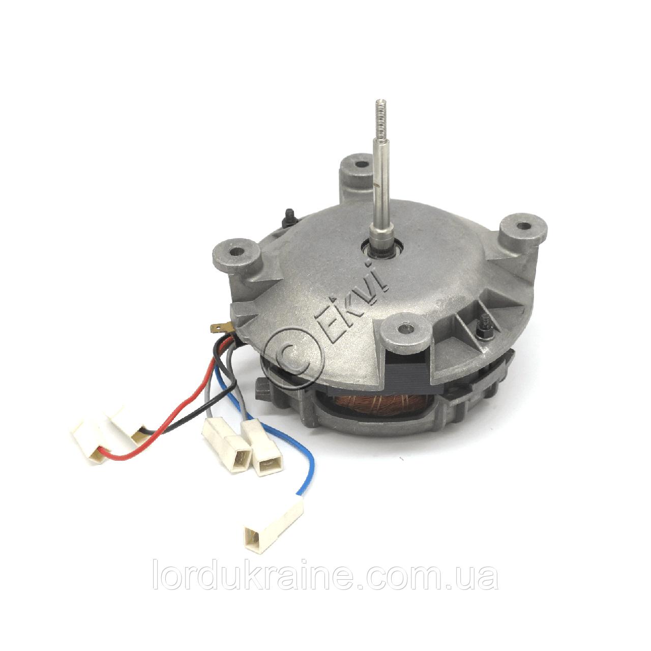 Двигатель VN027 для печей Unox XF 085 (КVN002)