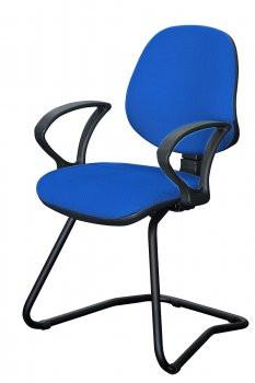 Кресло Поло CF