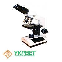Микроскоп XS-3320 MICROmed бинокулярный