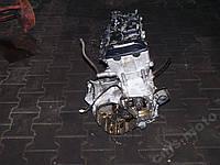Двигатель Suzuki GSX-R750 K4
