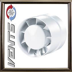 Вентилятор Вентс 100 ВКО Л