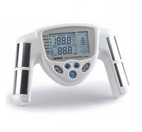 Измеритель жировых отложений OMRON BF-306 (НBF-306-Е)