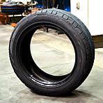 """""""Росава"""" випустила 20-ти дюймову шину для легкових автомобілів!"""
