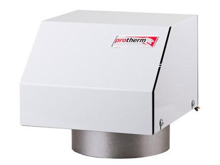 Турбоприставка Protherm PT 40