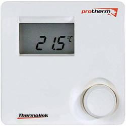 Термостат комнатный Protherm Termolink B