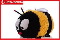 Мягкая игрушка Алина Пчелка 53 см