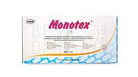 Monotex (Монотекс), набор, фото 1
